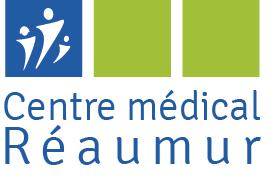 Logo_centreMedicalReaumur