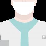 dentiste_bas_visage_sans_fond