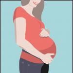 femme_enceinte
