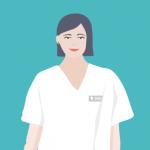 infirmiere_vignette