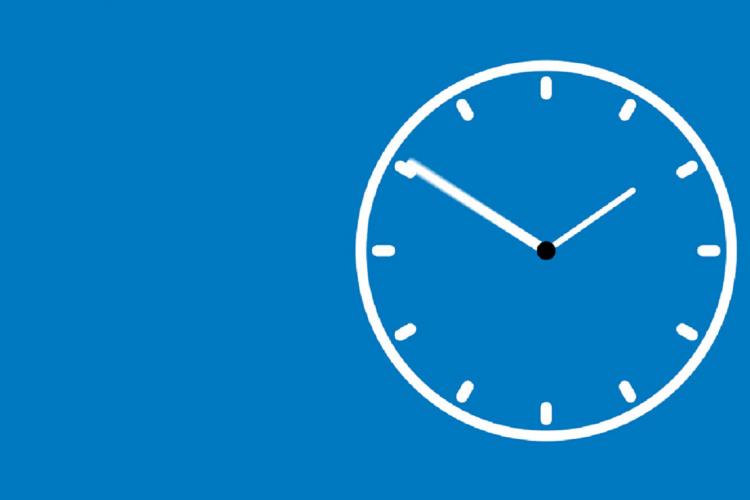 image-horloge